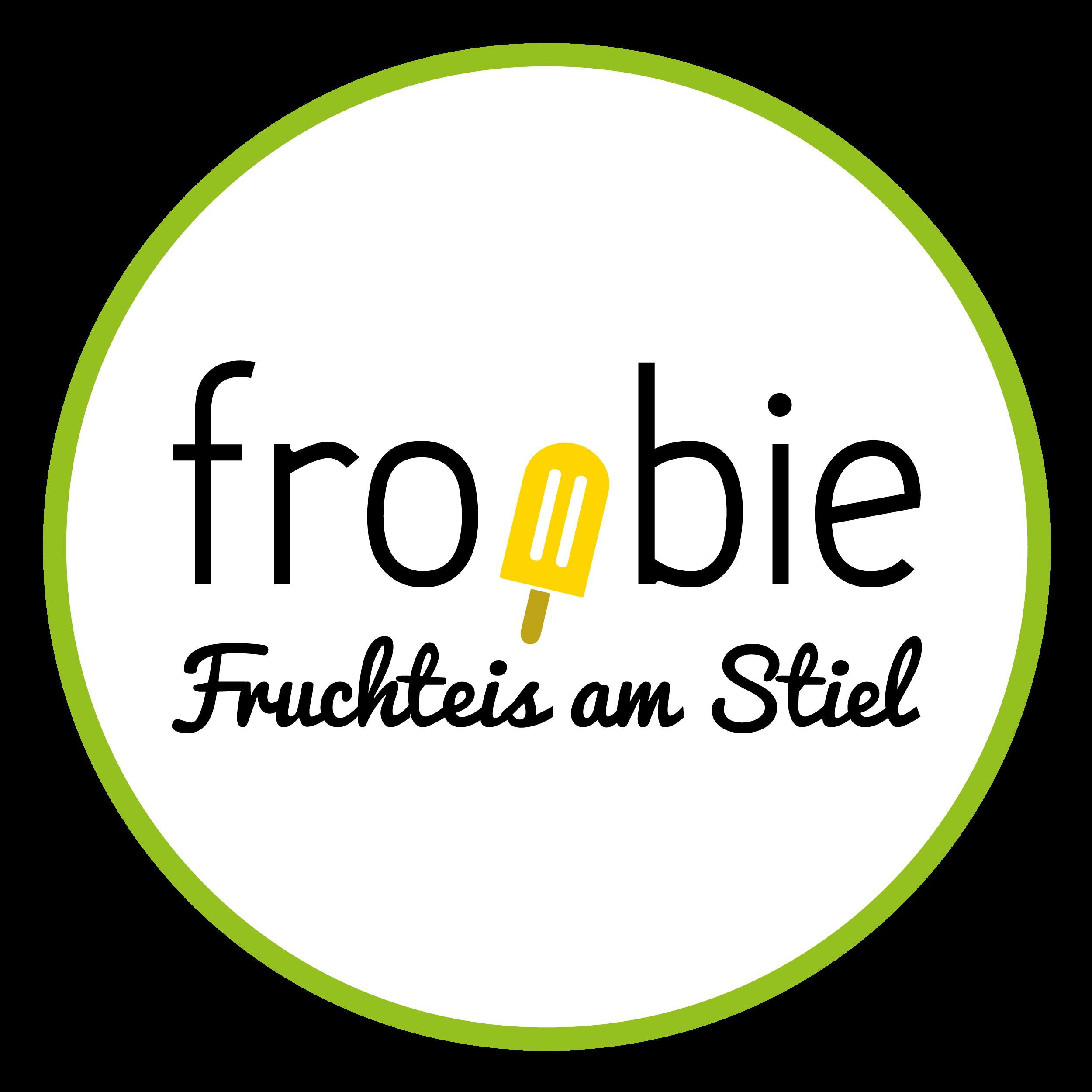 Froobie_Logo